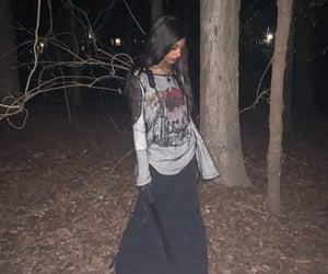 alternative, woods, and punk rave image