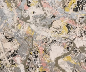 art, american art, and iphone wallpaper image