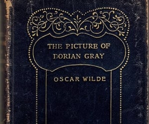 book, oscar wilde, and poetry image
