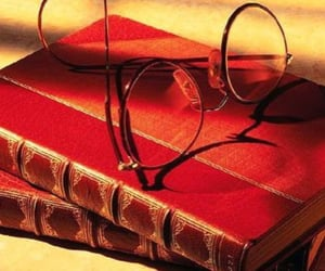 hogwarts, potter, and study image