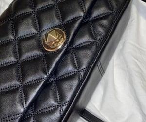 kate spade, purse, and crossbody bag image