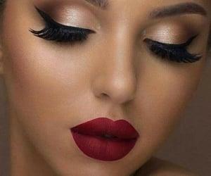 cosmetics, unique, and perfect image
