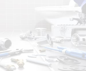 drain cleaning, plumbing service, and leak detection image