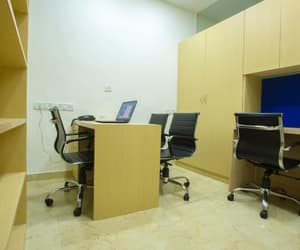 office space in delhi and coworking in delhi image