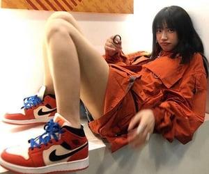 cpop, duan xiaowei, and chinese image