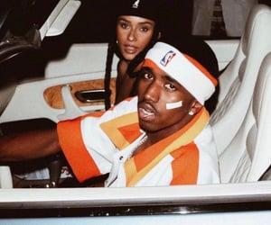 black love, 90s, and romance image