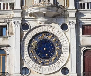 clock tower image