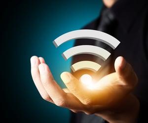 wifi 1km maroc, connexion illimitee maroc, and wifi 2km maroc image