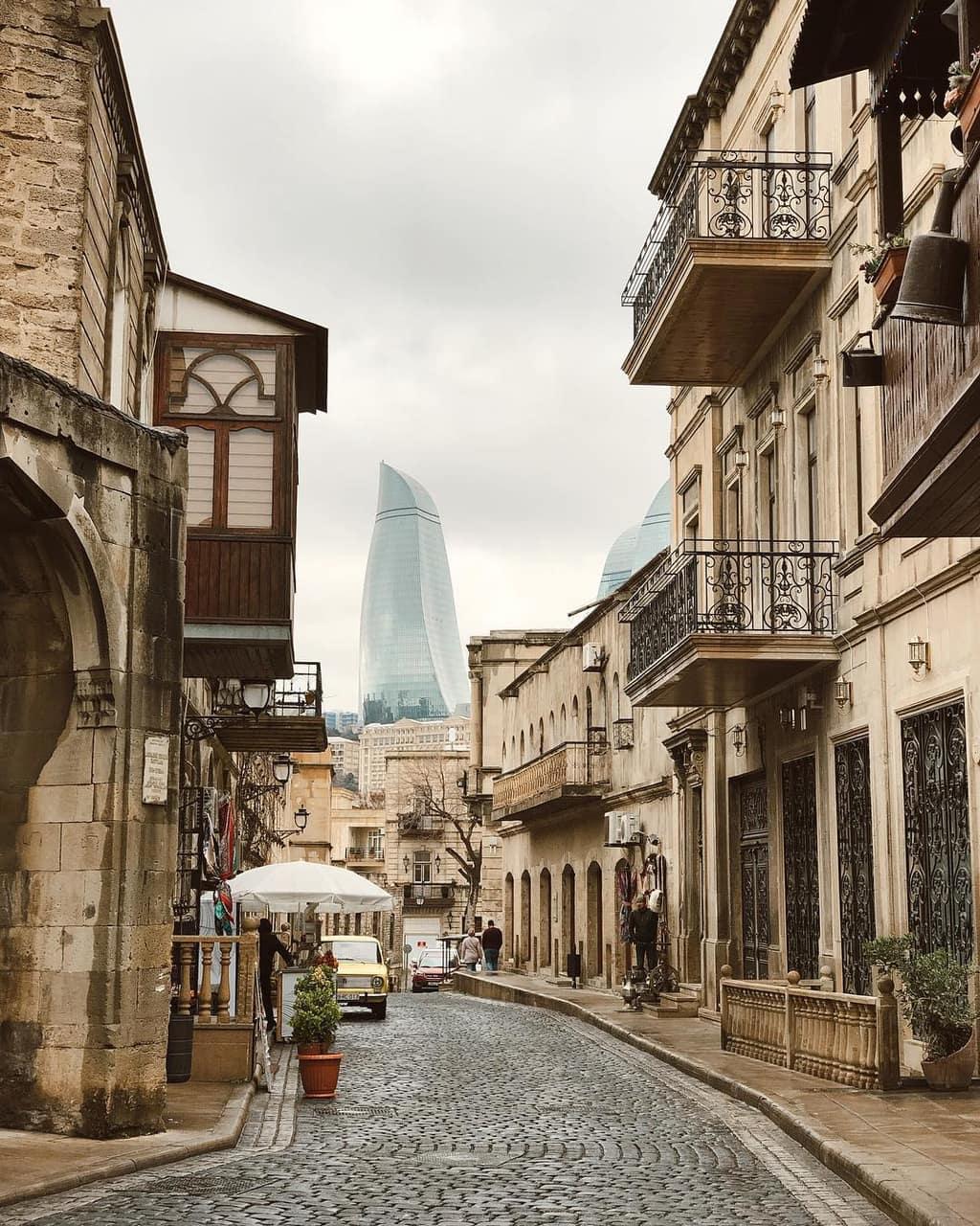 article, azerbaijan, and azerbaijani image