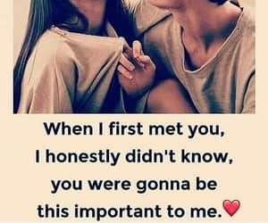 ex, lovequotes, and lifestyles image