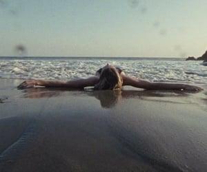cinematography, euphoria, and Jules image