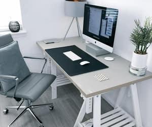 trabalhar em casa and trabalhar online image