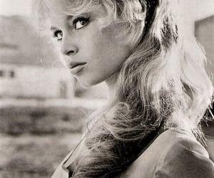 actress, brigitte bardot, and celebrity image