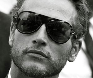 actor, celebrity, and paul newman image