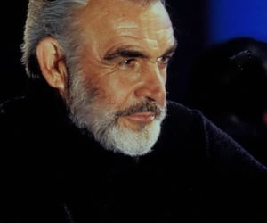 actor, celebrity, and Sean Connery image