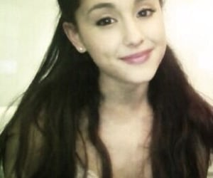 photo, ariana grande, and amo image