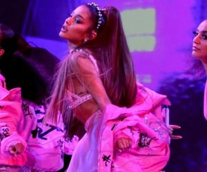 swt, ariana hairstyles, and ariana grande image