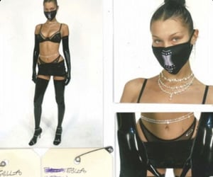 fashion, inspo, and style image
