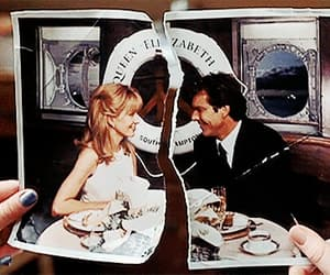 disney, gif, and the parent trap image