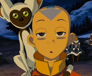 avatar and the last airbender image