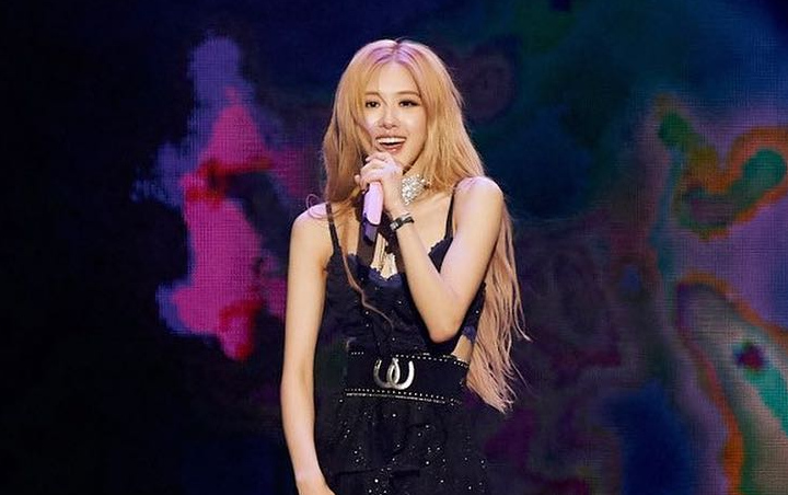 park chaeyoung, article, and kpop image