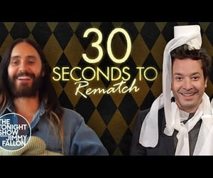 30 seconds to mars, celebrities, and clip image