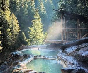 freedom, house, and sauna image
