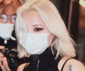 dreamcatcher, gg, and goth image