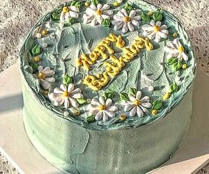 bake, colorful, and sharp image