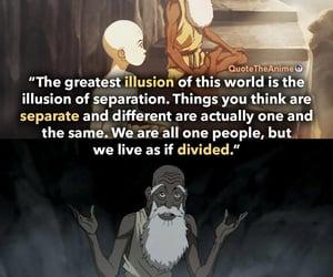 avatar, universe, and universo image