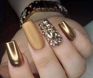 nice, dorado, and golden image