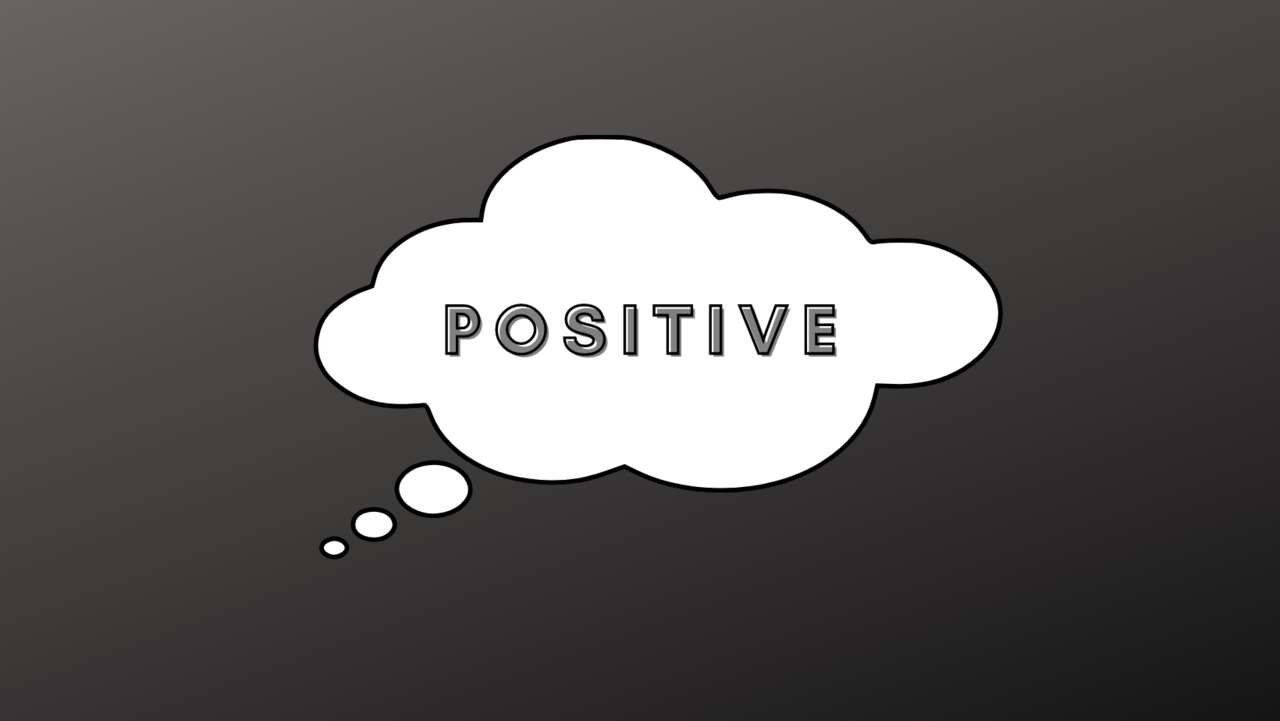 article, believe, and happiness image