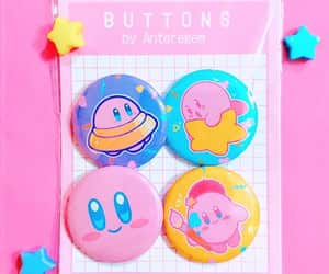 accessories, aesthetics, and buttons image