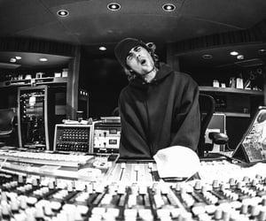 beautiful, music, and studio image