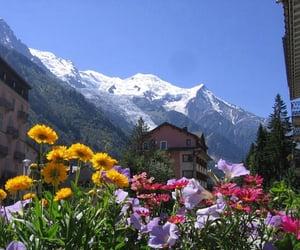 CHAMONIX ... | Paysage , Vacances De Reve , Chamonix Mont Blanc