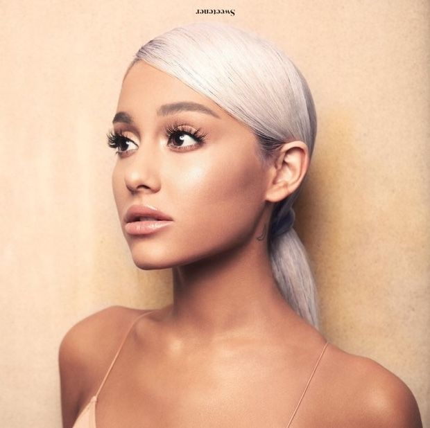positions, ariana, and grande image