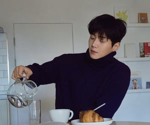 kim seon ho and kim seonho image
