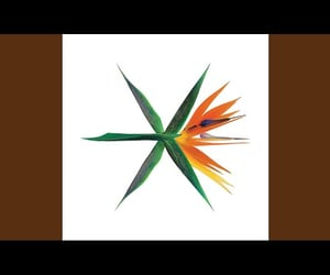 exo, video, and the war - the 4th album image