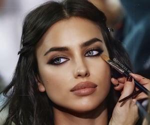 beautiful, model, and irina shayk image