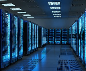best vps hosting, windows vps hosting, and vps hosting cheap image