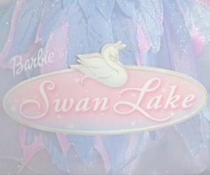 barbie, pastel, and princess image