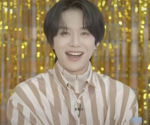jungwoo, nct 127, and boys image