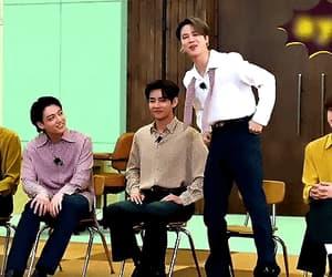 kpop, kookmin, and gif image