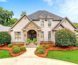 home inspector st cloud image