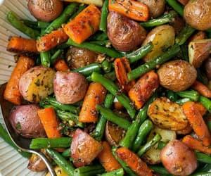 food, healthy, and healthy food image