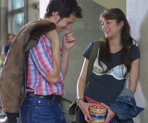 guillaume canet and Marion Cotillard image