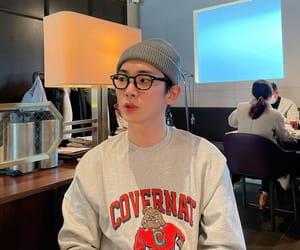 boys, Taemin, and Jonghyun image