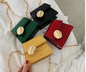 crossbody bags and online shopping sites image