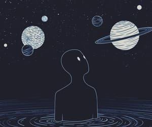 aesthetic, image, and random image