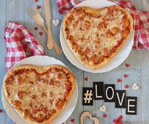 cheese, food, and heart-shaped image